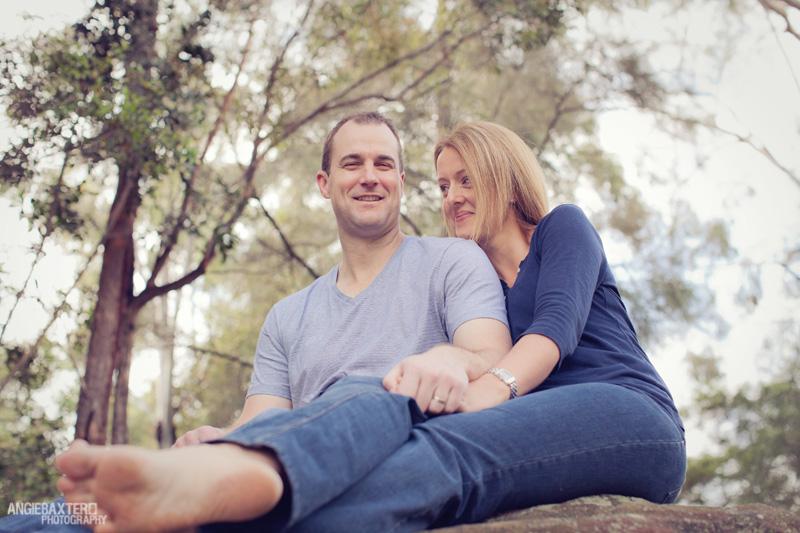 couples photography melbourne Family Photos