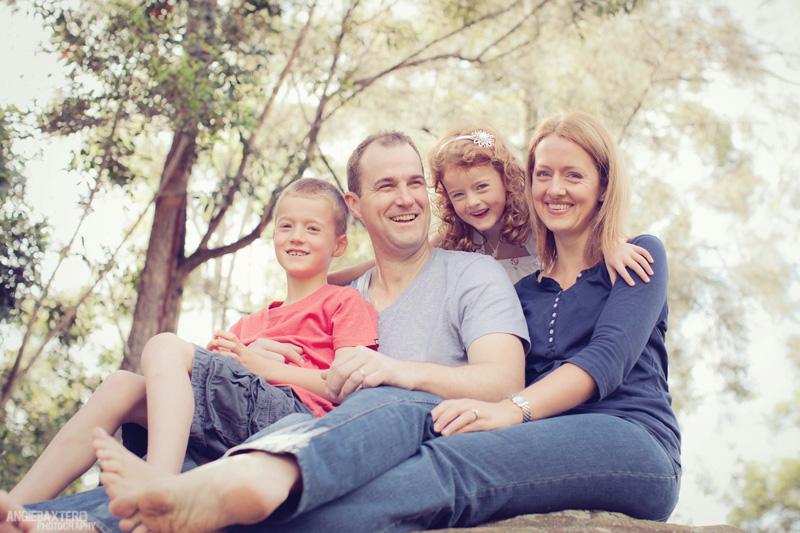 family photography melbourne1 Family Photos