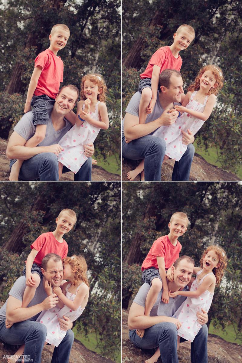 kids photographer melbourne Family Photos