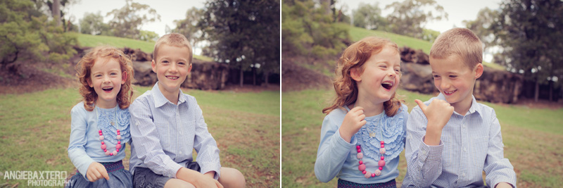 kids photographers melbourne Family Photos