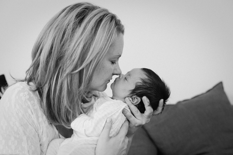 angie baxter 01 newborn baby photography Gorgeous   Baby Photography Melbourne