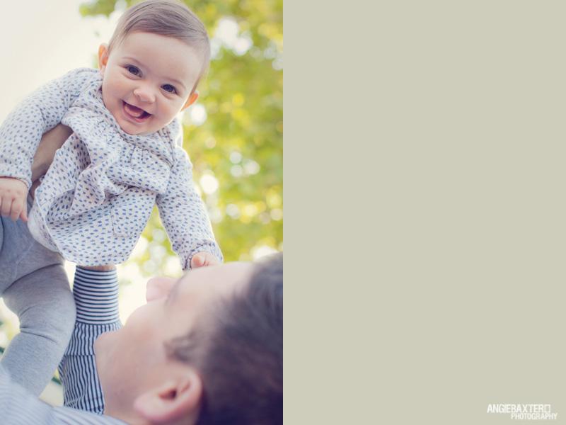 baby photography bayside Bubby