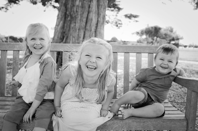 child photographers bayside angie baxter Family Love