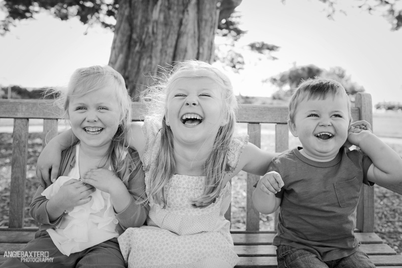 child photographers melbourne Family Love