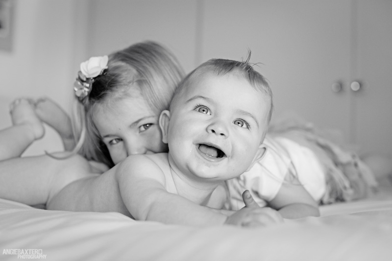 child photographers melbourne1 Baby Photography