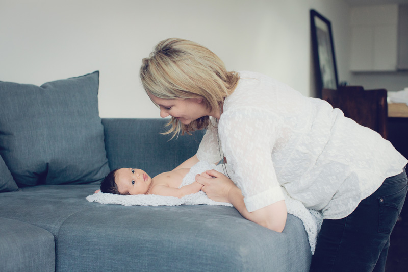 melbourne baby photographers Gorgeous   Baby Photography Melbourne