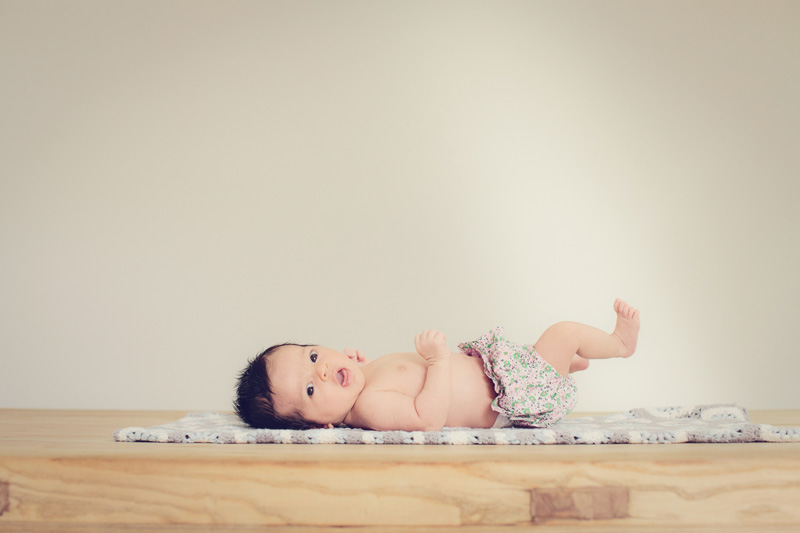 newborn photography melbourne Gorgeous   Baby Photography Melbourne