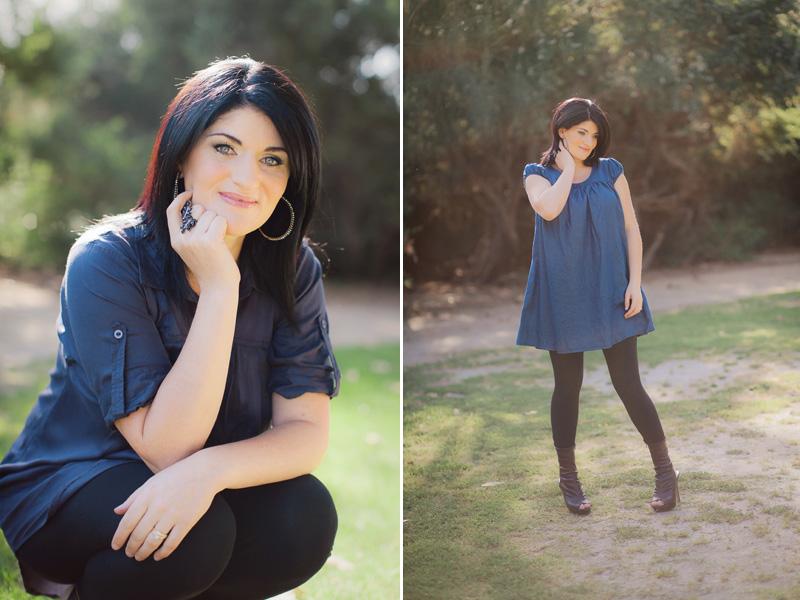 portraits melbourne Danielle