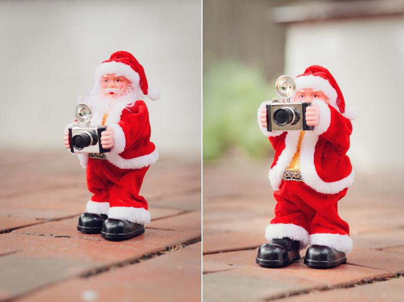 angie baxter christmas001 Christmas Kitsch