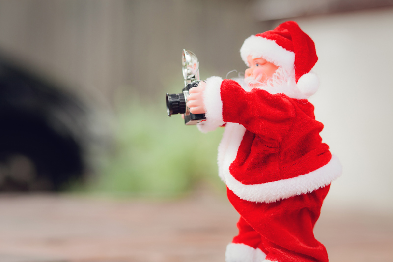 angie baxter christmas005 Christmas Kitsch