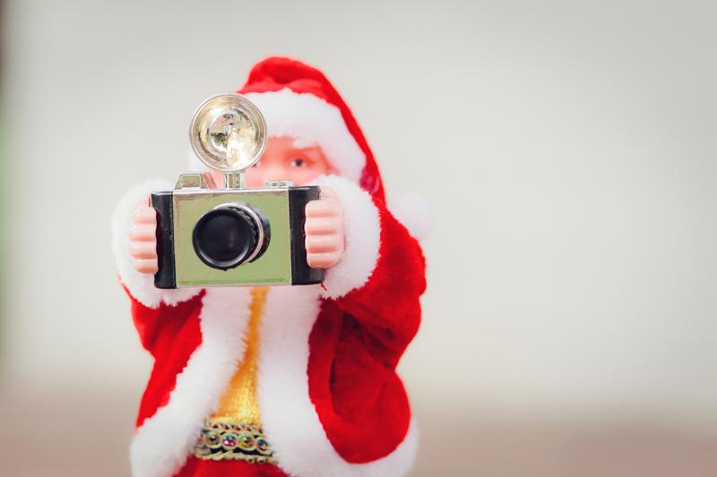 angie baxter christmas006 Christmas Kitsch