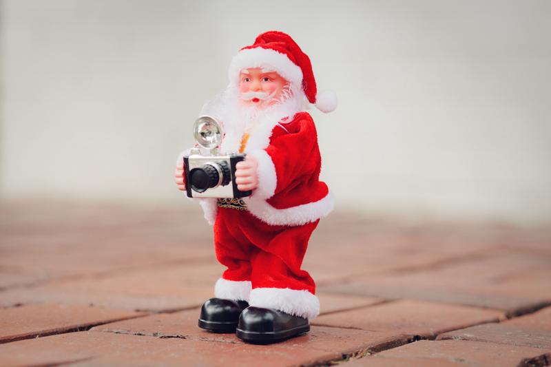 angie baxter christmas008 Christmas Kitsch