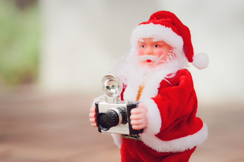 angie baxter christmas009 Christmas Kitsch