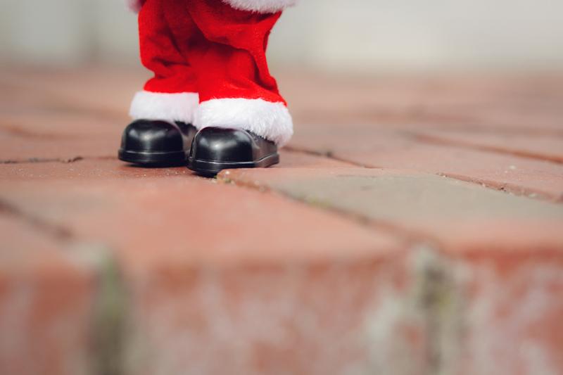 angie baxter christmas010 Christmas Kitsch