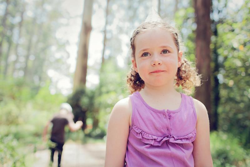 angie baxter photographer 002 Milestones