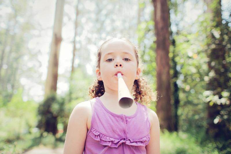 angie baxter photographer 003 Milestones