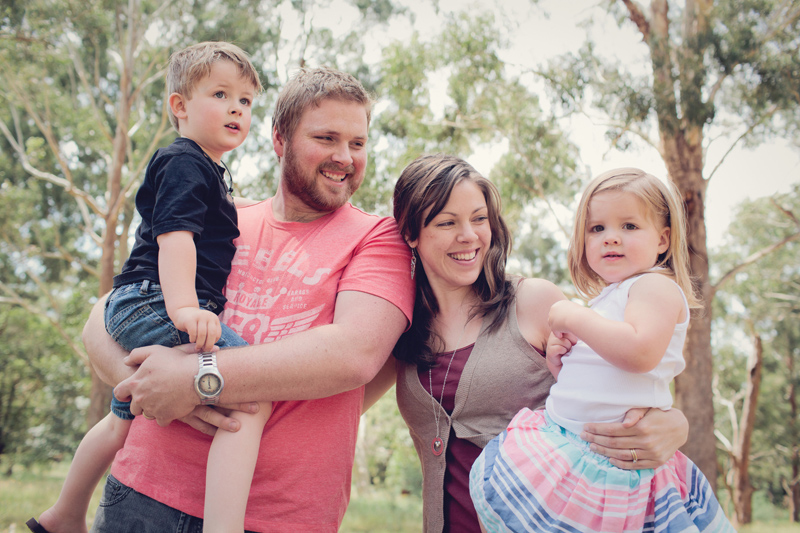 family photographer melbourne 004 Melbourne Family Photographer