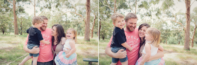 professional photographers melbourne 002 Melbourne Family Photographer