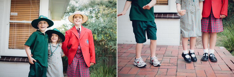 angie baxter family photos 001 School Starts