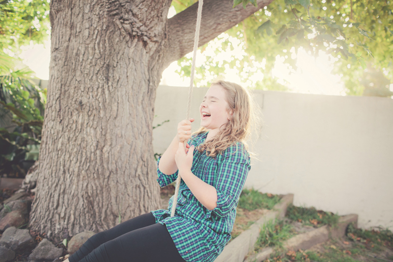 melbourne photographers 004 Swinging