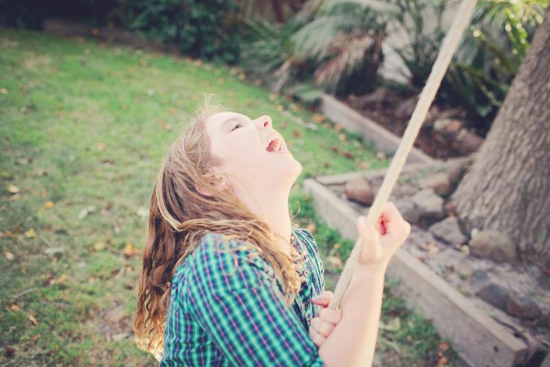 melbourne photographers 006 Swinging