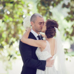 wedding photographers melbourne 001 150x150 Weddings