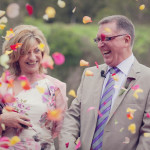 wedding photographers melbourne 004 150x150 Weddings