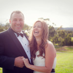 wedding photographers melbourne 008 150x150 Weddings