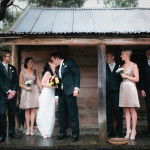 wedding photographers melbourne 012 150x150 Weddings