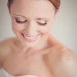 wedding photographers melbourne 017 150x150 Weddings
