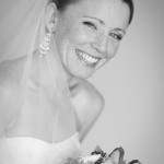 wedding photographers melbourne 018 150x150 Weddings