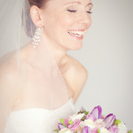 wedding photographers melbourne 019 150x150 Weddings