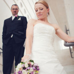 wedding photographers melbourne 021 150x150 Weddings