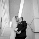 wedding photographers melbourne 024 150x150 Weddings