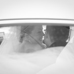 wedding photographers melbourne 025 150x150 Weddings