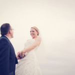 wedding photographers melbourne 026 150x150 Weddings