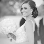 wedding photographers melbourne 031 150x150 Weddings