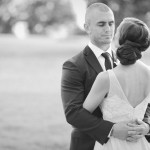 wedding photographers melbourne 035 150x150 Weddings