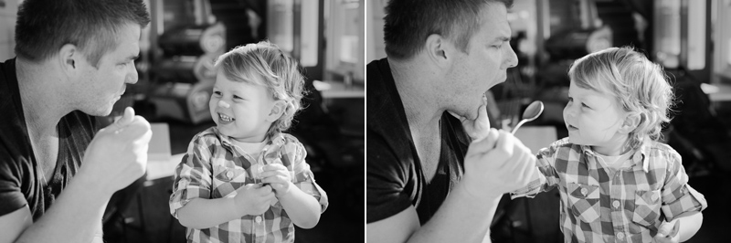 melbourne professional photographers 023 St Kilda Family Photography