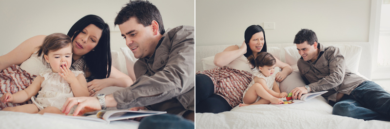 family photography melbourne 007 Maternity Photography Melbourne