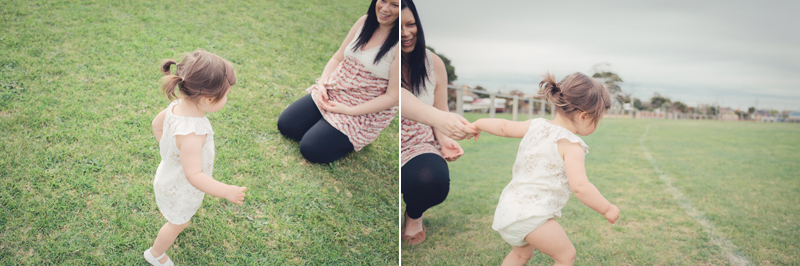 family photography melbourne 020 Maternity Photography Melbourne