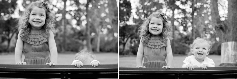 angie baxter photo sessions 016 Family Photography