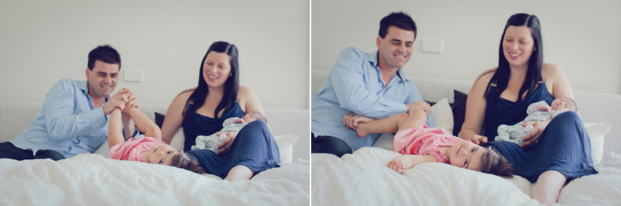 professional baby photographers melbourne 004 Neve   Baby Photography Melbourne