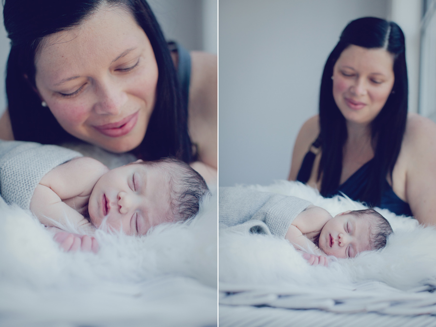 professional baby photographers melbourne 006 Neve   Baby Photography Melbourne