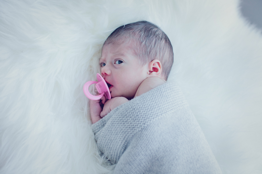 professional baby photographers melbourne 023 Neve   Baby Photography Melbourne