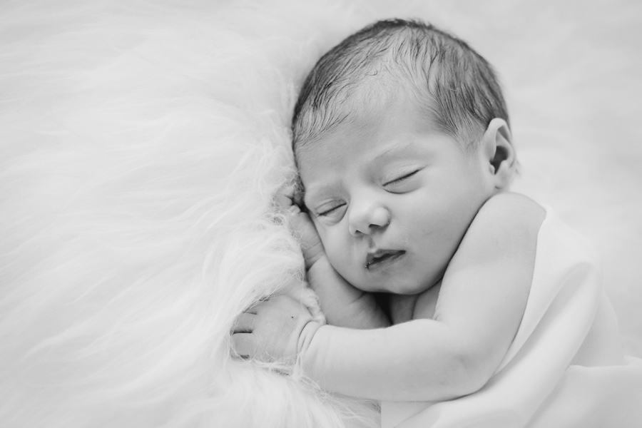 Professional baby photographers melbourne 025 neve baby photography melbourne