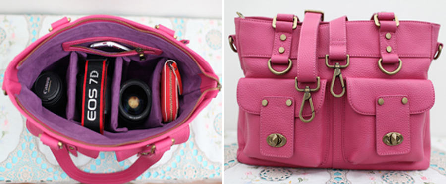 melbourne photographers023 Win a Love Your Camera Workshop place AND 3 Annies Camera Bag