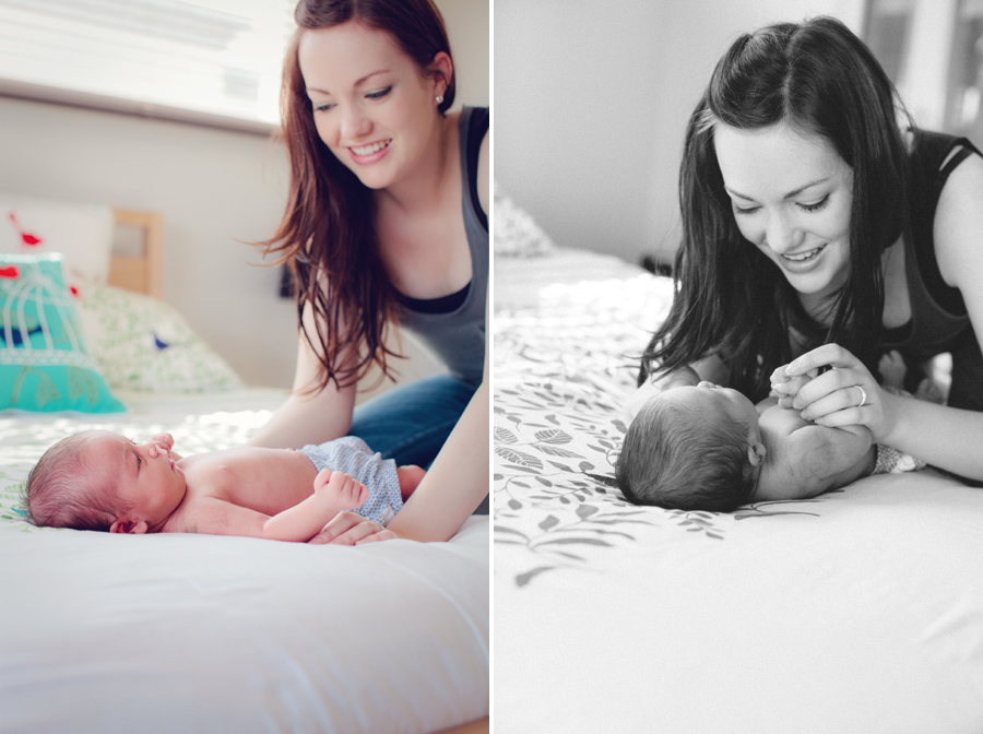 melbourne photographers0791 Newborn Little