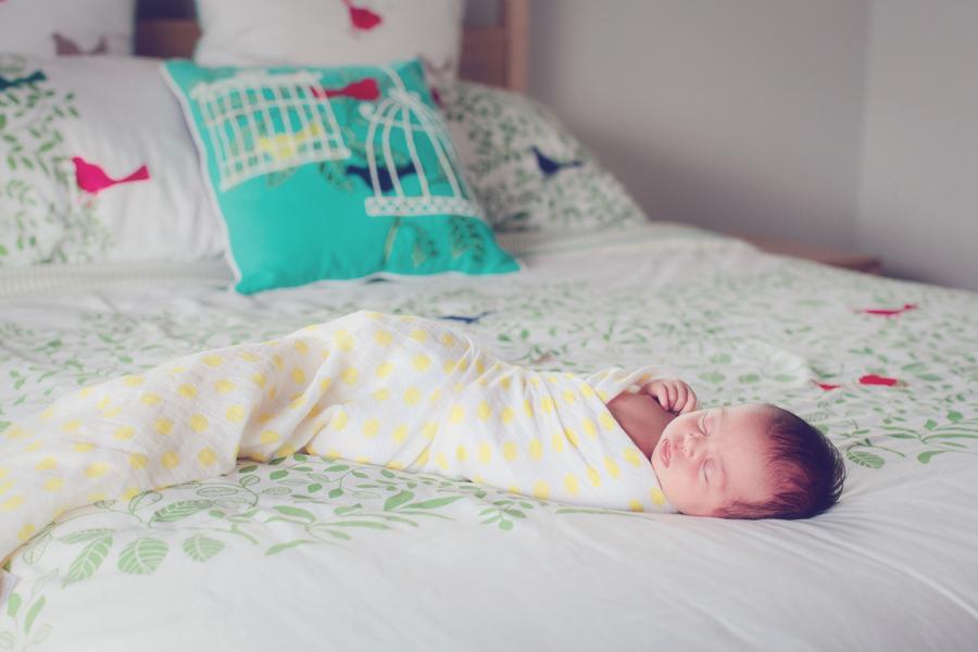 melbourne photographers095 Newborn Little