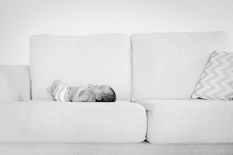melbourne photographers096 Newborn Little